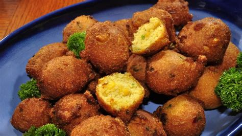 why are they called hush puppies a hush puppy appreciation post photos