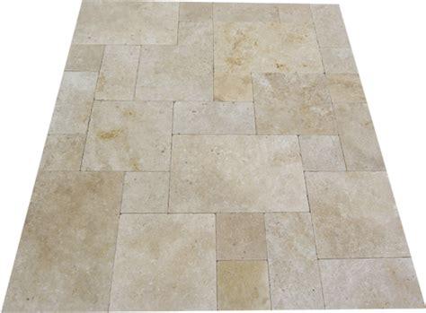 Travertine tile travertine kitchen travertine bathroom