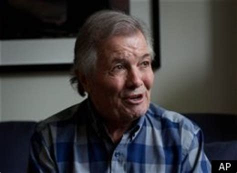 Jacques Pepin Speaks by Jacques Pepin Consumers May Pay Price Of Chefs Fame