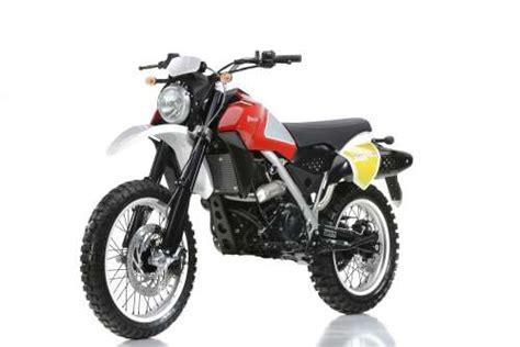 Rider Sport Boxer R 383 the new husqvarna baja bmw new boxer ktm duke 390 ktm
