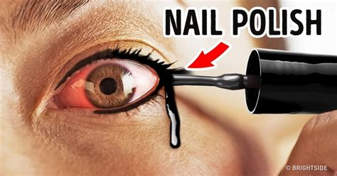 25 life hacks that will impress women complex 14 beauty life hacks from the internet that appeared to be
