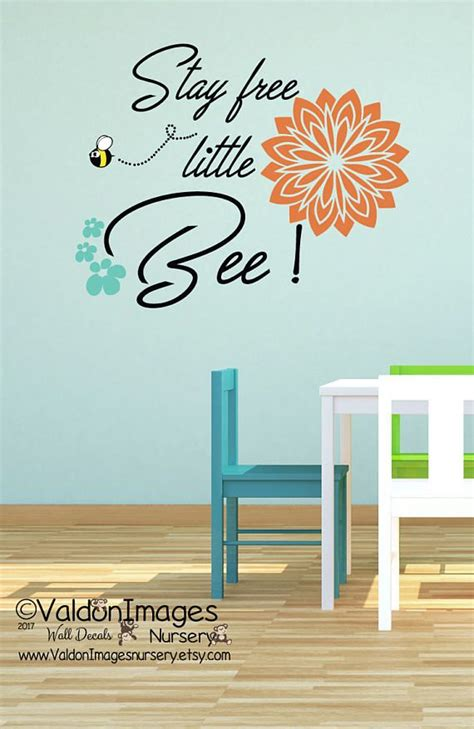 383 best images about wall decals by valdonimages on