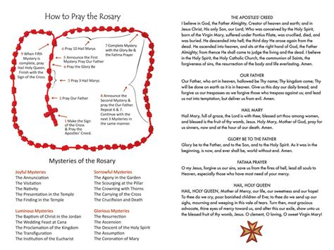 how do you pray with rosary rosary prayer related keywords rosary prayer