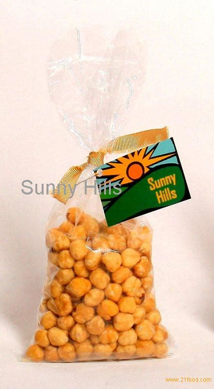 Roasted Almond Sliced 250gr hazelnut products turkey hazelnut supplier