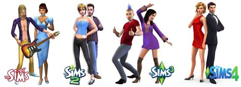 the sims 4 wikipedia the sims series the sims wiki fandom powered by wikia