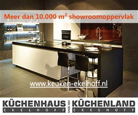 keukenkastjes kopen duitsland goedkoopste keukens duitsland goedkoopste keukens