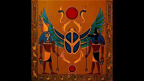 Horus In anubis and horus www pixshark images galleries