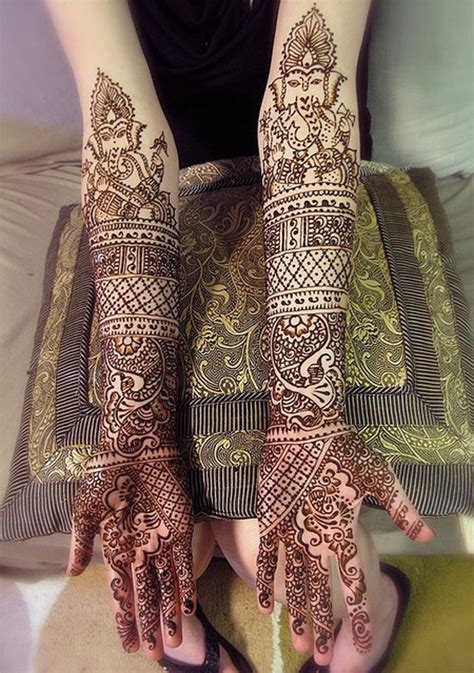 full body henna tattoo henna tattoos in by slim bodyline clinic