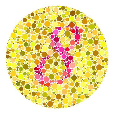 is color blind color blind with subtitles 1080