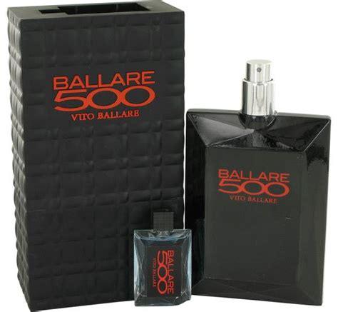 Parfum Original Vito Ballare Don Ballare ballare 500 cologne for by vito ballare