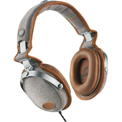 house of marley headphones house of marley rise up over ear headphones saddle em