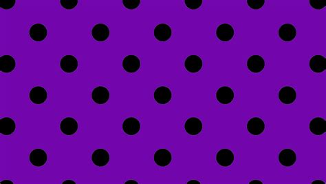 polka dot wallpaper download polka dots wallpaper 1600x903 wallpoper 341511