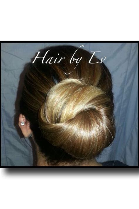 divergent hairstyles divergent tris buns and simple hair on pinterest