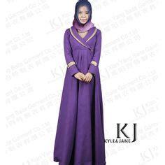 Dress Muslim Viola Maxi 1000 images about saudi arabia fashion my likes