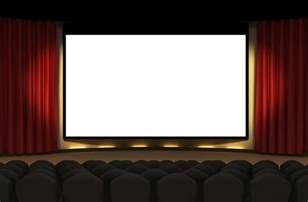 theater template theater backgrounds wallpaper cave