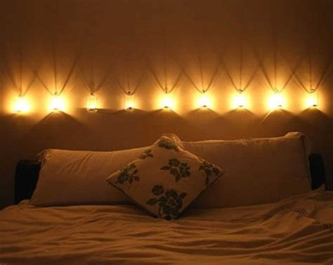 romantic bedroom lighting best romantic bedroom lighting master bedroom
