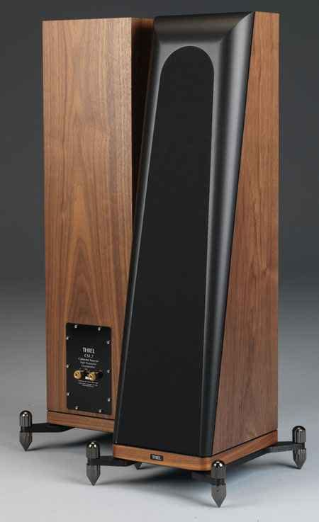 bookshelf or floorstanding speakers which should you