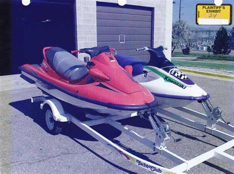 colorado boating laws boulder boating and jet ski accident lawyer personal