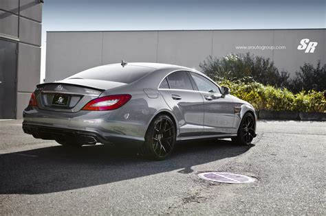 Handmade Mercedes - 2014 mercedes cls 63 amg shooting brake s mode 4matic