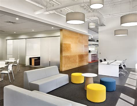 Google Office Design Philosophy office design renovations for collaboration