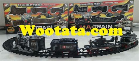 Termurah Track Racer New Series Cars Mainan Anak 84 best boys toys images on baby toys and