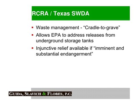 Smu Mba Finance Real Estate Rankings by Environmental Issues Affecting Real Estate Smu Cox Real