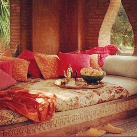 arabian home decor arabian home decor1 housefashions