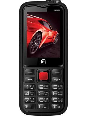 jivi n6060 price in india, reviews, specifications