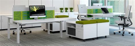 Modern Office Furniture Toronto Chairs Seating Desks Toronto
