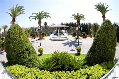 i giardini della corte matera i giardini della corte ricevimenti di matrimonio a
