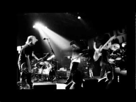 bad religion rock song with lyrics bad religion rock song san jos 233 costa rica doovi