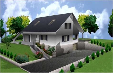 design your own home 3d 3d home design software custom home design software