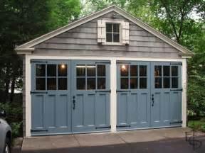 Exterior on pinterest carriage doors shed dormer and garage doors