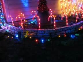 big lots outdoor lights big lots pathway lights 8 ct outdoor