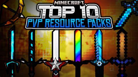 best resource pack minecraft top 10 minecraft pvp texture resource pack 1 7 1 8 1 9