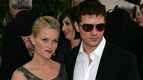 Legally Reese Witherspoon And Phillippe Separated by Why Reese Witherspoon And Phillippe Divorced
