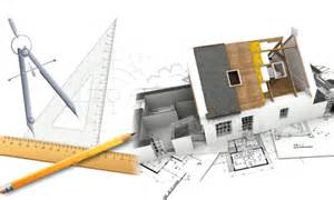 home design engineer cincinnati structural engineer information cincinnati