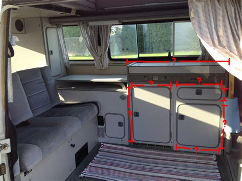 vanagon upholstery thesamba com vanagon view topic anyone have