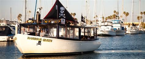 oxnard boat rides 17 best ideas about oxnard california on pinterest
