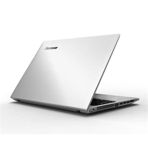 Laptop Lenovo Z500 notebook lenovo ideapad z500 drivers for windows