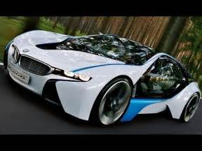bmw i8 from mission impossible 4 youtube