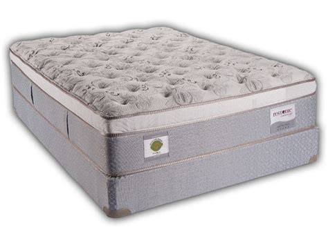 comfort care mattress restonic comfortcare collection has exceptional support