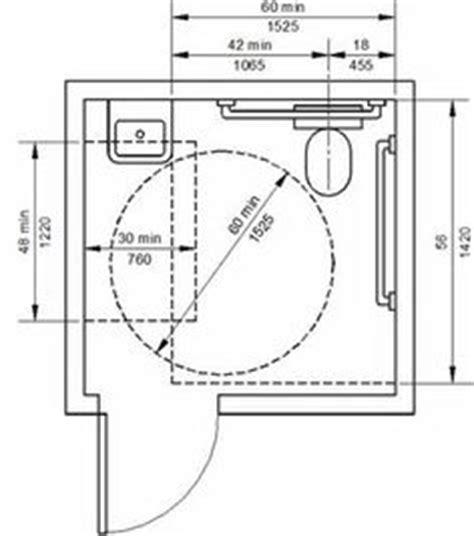 public bathroom floor plan public toilet layout google search architecture