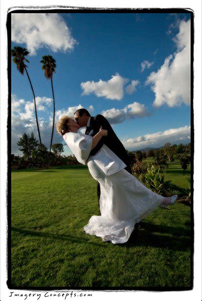 Wedding Venues Riverside Ca by Crest Country Club Riverside Ca Wedding Venue