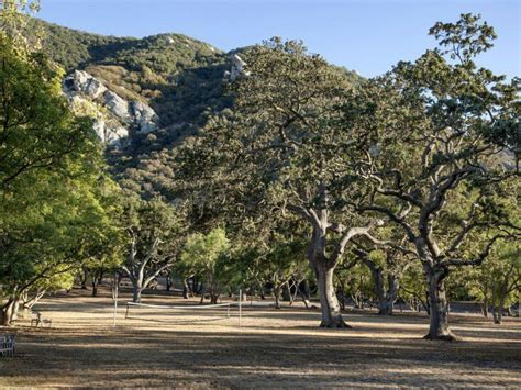 Low Priced Home Decor by Ellen And Portia Sell Thousand Oaks Horse Ranch For 10 85 Million