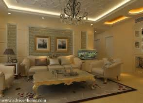 Home Interior Ceiling Design Interior Ceiling Designs For Home Wow Image Results Ceilings Pop Ceiling