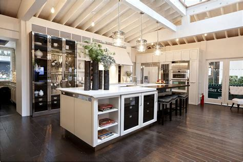 the kitchen 2012 key interiors by shinay 2012 house beautiful kitchen of