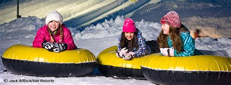 vail ski resort colorado ski resorts colorado ski packages
