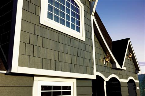 cemplank vs hardie hardiplank siding cost 100 hardie siding pictures grey