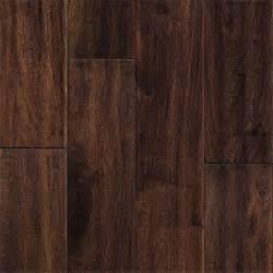 ark floors artistic distressed engineered 4 3 4 hardwood